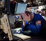market-decline-nysel