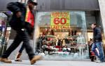 1220-consumer-spending-holiday-shopping_full_600