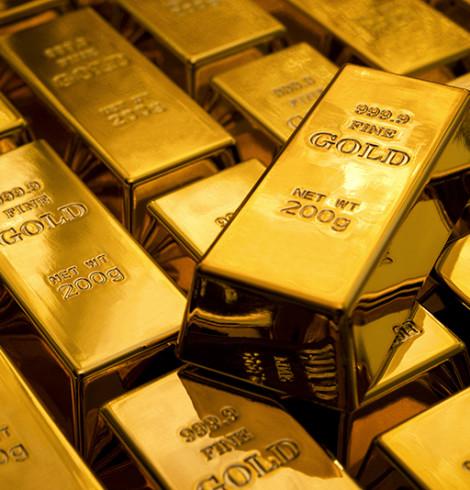 9-29-gold