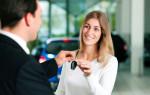 Bad-Credit-Car-Finance