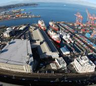 Port-of-Seattle