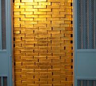 gold_vault_lg
