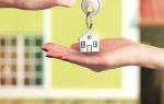 new-home-buyer-e1357158804287
