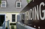 pending-home