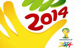 Fifa-World-Cup-2014-Wallpapers-large