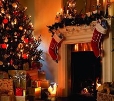 animated-christmas-high-definition-wallpapers-cool-desktop-widescreen-photos
