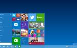 windows10_tech-preview_start-menu-100464961-orig