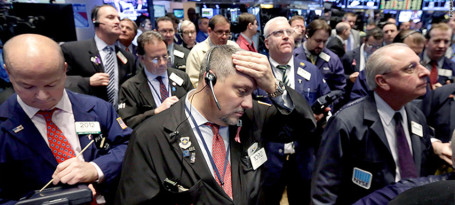 150325165037-markets-down-780x439