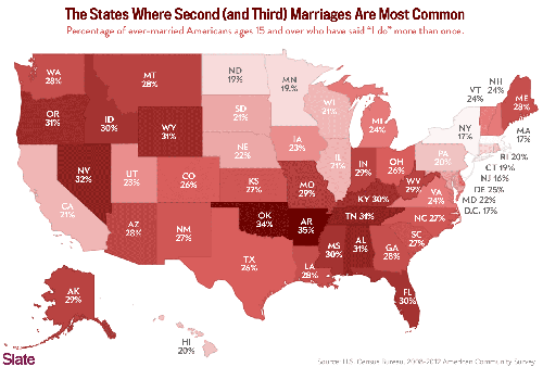 slate150312_MBOX_US_map_twice_married_BIG