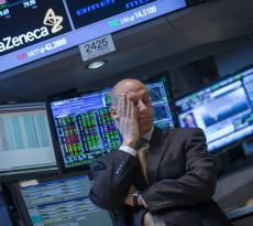 unhappy-trader-1024x682