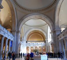 289517-metropolitan-museum-of-art
