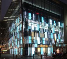 Tiffany-Co.-Beijing-Flagship1