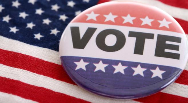 Vote-America