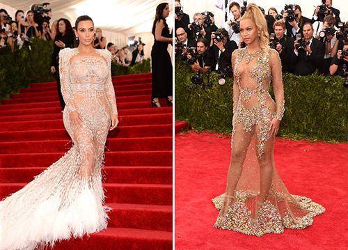 met-gala-red-carpet-trends-kim-kardashian-west-beyonce