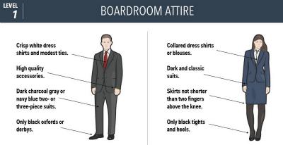 office-attire-1