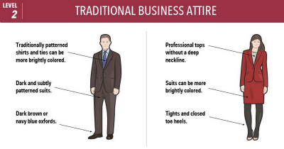 office-attire-2