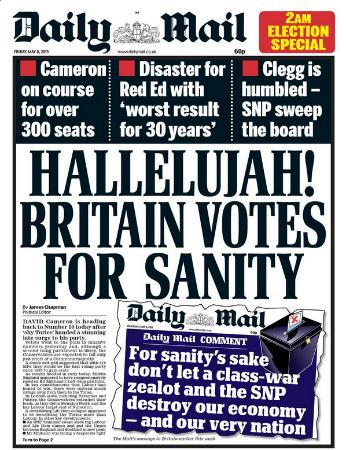 uk-election1