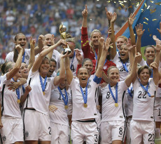us-womens-world-cup
