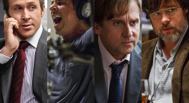 the-big-men-of-the-big-short-why-no-other-film-this-year-can-have-a-larger-impact-739026