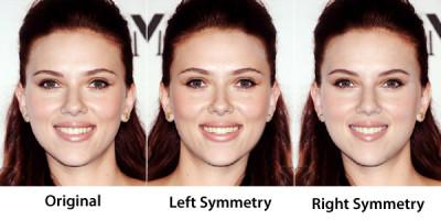 1-facial-symmetry