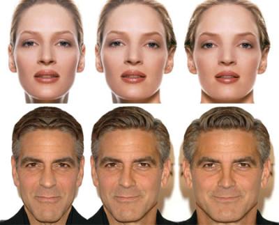 3-facial-symmetry
