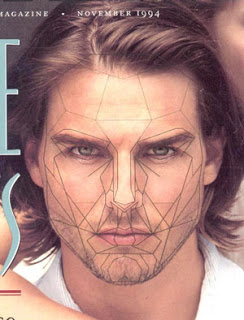 fangirl-tom-cruise-golden-ratio