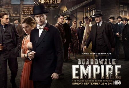 Boardwalk_Empire-Season_2