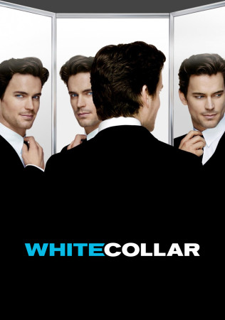 white-collar-526190db968ff