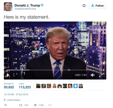 trump-comments