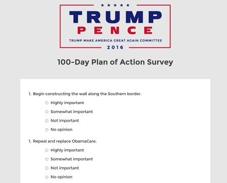 trump-survey