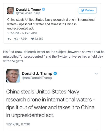 trump-unpresident