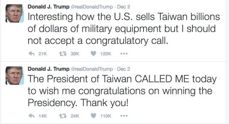 trumpt-taiwan