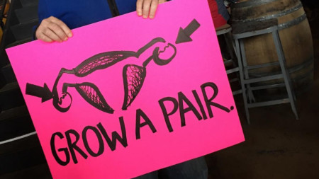 uterus-ovaries-protest-grow-pair-galore-1024x576
