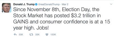 trump-twitter-3