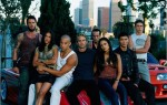 fast-and-furious-cast-group-of-people-movies