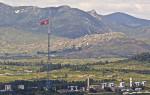 USO offers glimpse into DMZ
