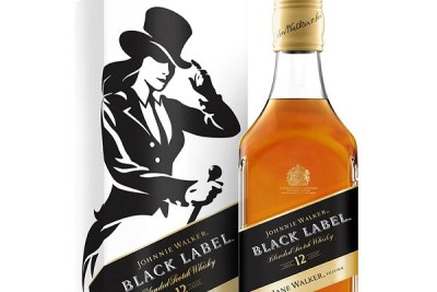 105034351-Johnnie_Walker_Black_Label_The_Jane_Walker_Edition_crop.600x400