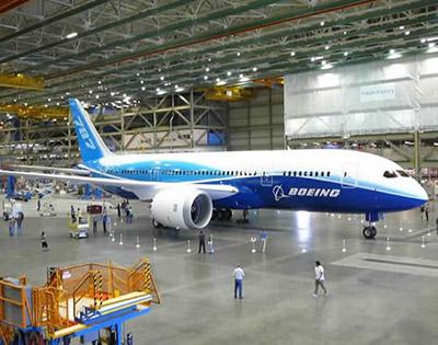 boeing-787-flight