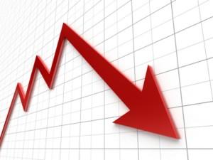 declining-performance