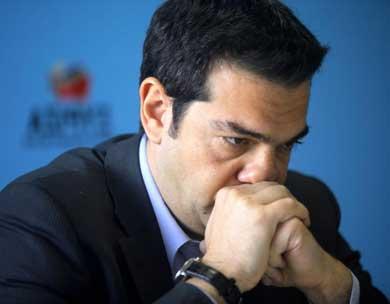 tsipras_skeptikos.390