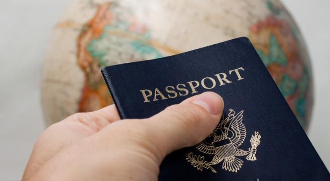 passport_world
