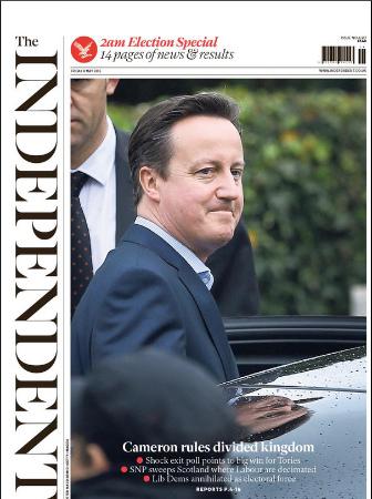 uk-election5