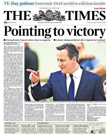 uk-election7