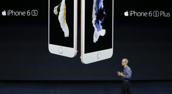 635774072684477727-AP-APTOPIX-Apple (1)