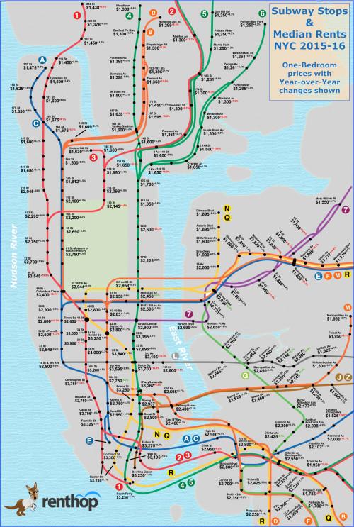 renthop-map-1461942245