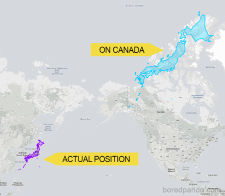 true-size-countries-mercator-map-projection-james-talmage-damon-maneice-23-5790deb20586d__880