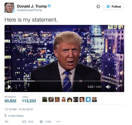 trump-comments