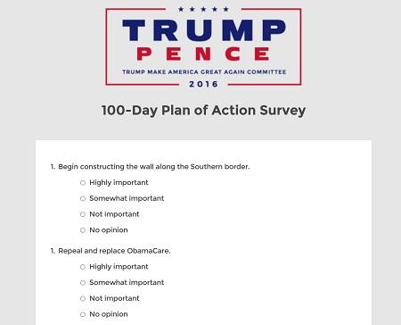 trump-survey