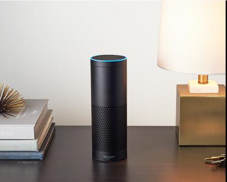 feature-smart-home copy