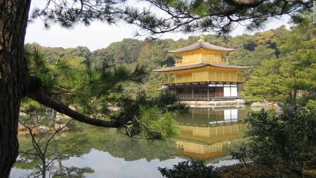 121016125729-japan-kyoto-temple-super-169